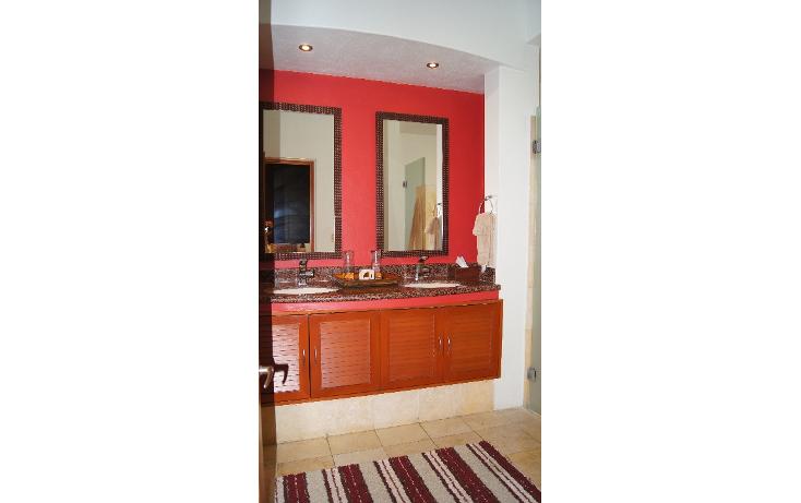 Foto de casa en venta en  , cancún centro, benito juárez, quintana roo, 1104961 No. 16