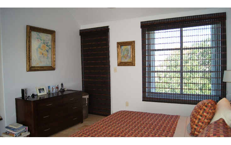 Foto de casa en venta en  , cancún centro, benito juárez, quintana roo, 1104961 No. 17