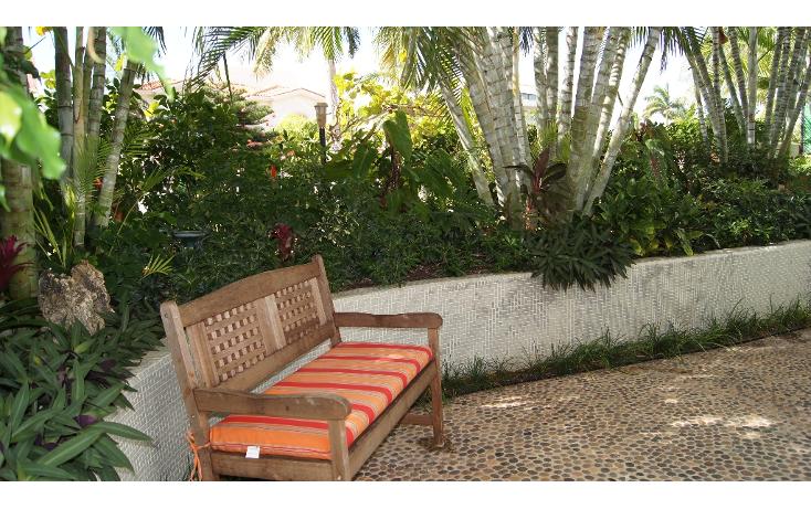 Foto de casa en venta en  , cancún centro, benito juárez, quintana roo, 1104961 No. 18