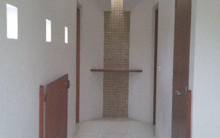 Foto de casa en renta en, cancún centro, benito juárez, quintana roo, 1105295 no 01