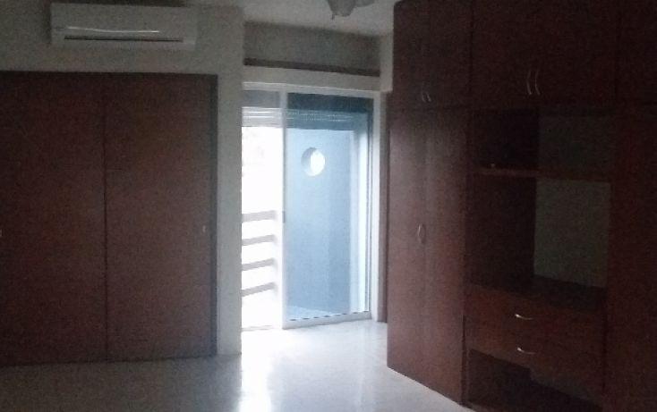 Foto de casa en renta en, cancún centro, benito juárez, quintana roo, 1105295 no 02