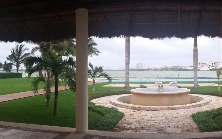 Foto de casa en renta en, cancún centro, benito juárez, quintana roo, 1105295 no 03