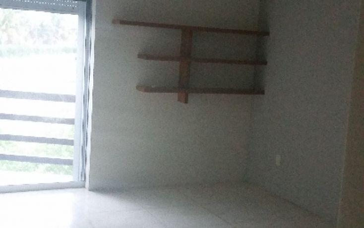Foto de casa en renta en, cancún centro, benito juárez, quintana roo, 1105295 no 04