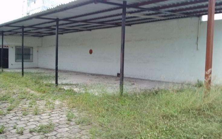 Foto de terreno comercial en venta en  , cancún centro, benito juárez, quintana roo, 1106169 No. 02