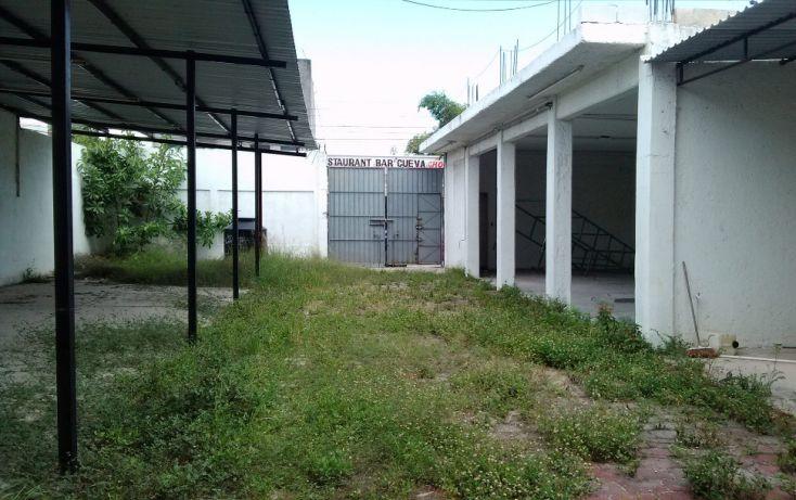 Foto de terreno comercial en venta en, cancún centro, benito juárez, quintana roo, 1106169 no 03