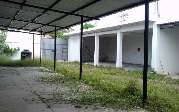 Foto de terreno comercial en venta en  , cancún centro, benito juárez, quintana roo, 1106169 No. 05