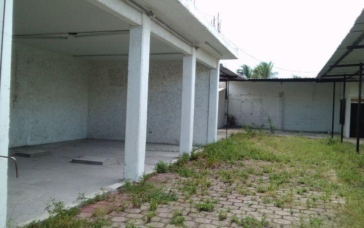 Foto de terreno comercial en venta en, cancún centro, benito juárez, quintana roo, 1106169 no 06