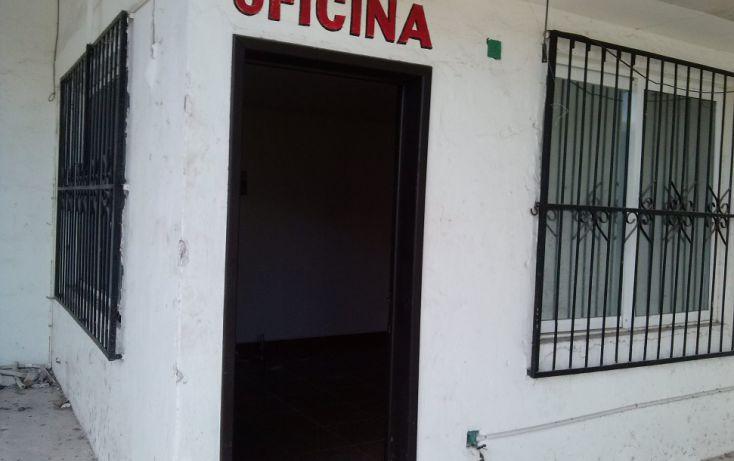 Foto de terreno comercial en venta en, cancún centro, benito juárez, quintana roo, 1106169 no 07