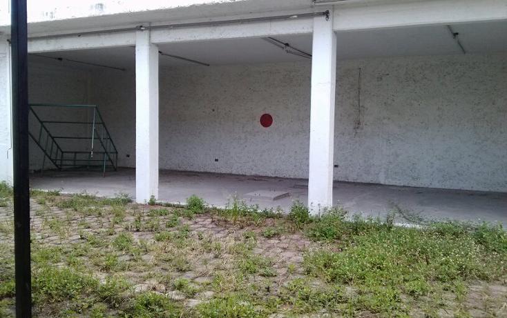 Foto de terreno comercial en venta en  , cancún centro, benito juárez, quintana roo, 1106169 No. 08