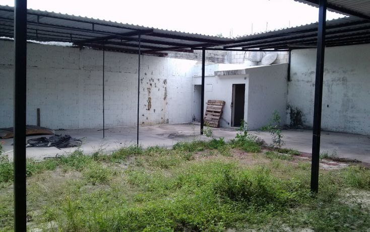 Foto de terreno comercial en venta en, cancún centro, benito juárez, quintana roo, 1106169 no 09