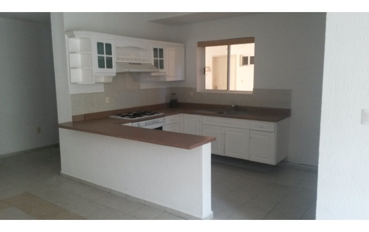 Foto de departamento en venta en  , cancún centro, benito juárez, quintana roo, 1107649 No. 01