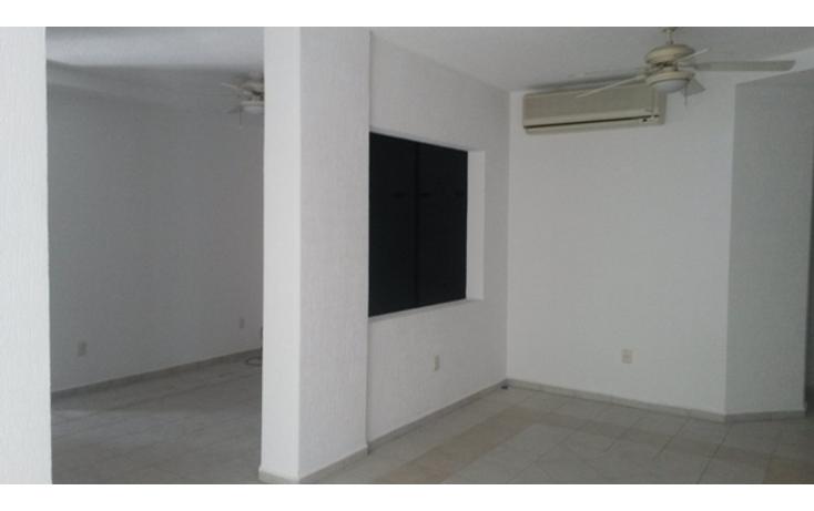 Foto de departamento en venta en  , cancún centro, benito juárez, quintana roo, 1107649 No. 03