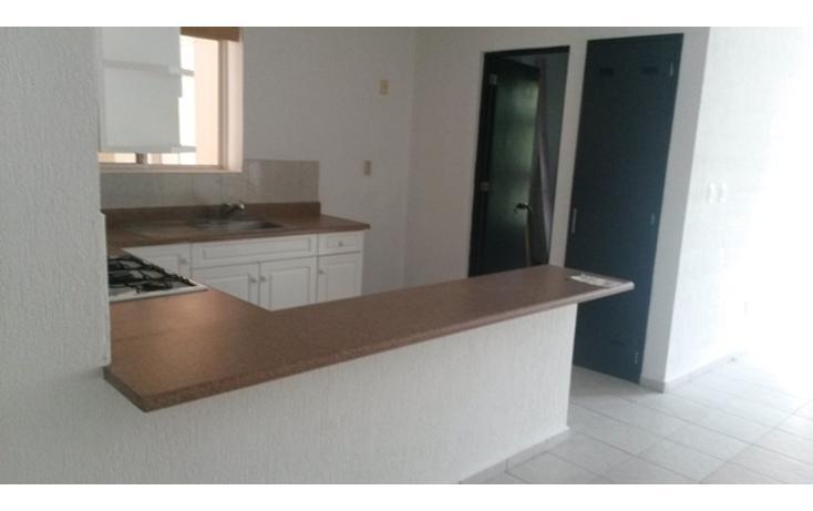 Foto de departamento en venta en  , cancún centro, benito juárez, quintana roo, 1107649 No. 07