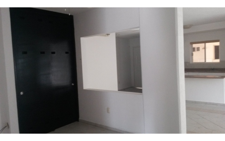 Foto de departamento en venta en  , cancún centro, benito juárez, quintana roo, 1107649 No. 08