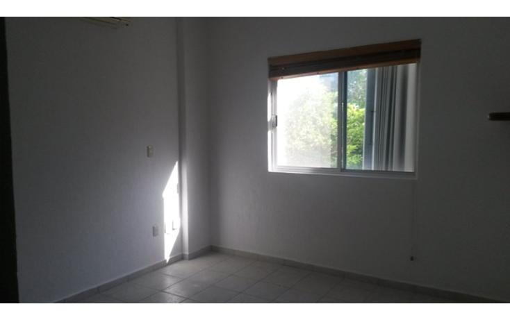 Foto de departamento en venta en  , cancún centro, benito juárez, quintana roo, 1107649 No. 09