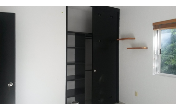 Foto de departamento en venta en  , cancún centro, benito juárez, quintana roo, 1107649 No. 11
