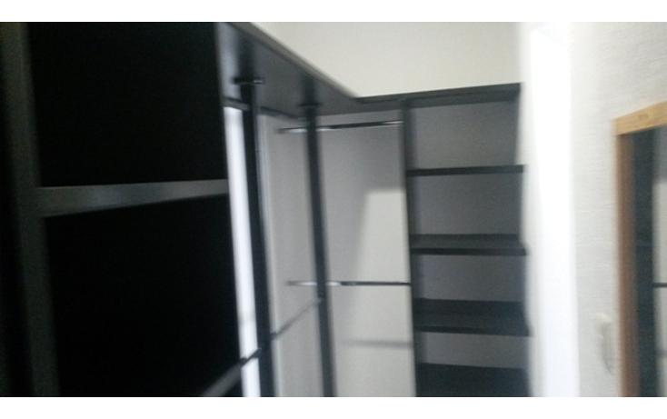Foto de departamento en venta en  , cancún centro, benito juárez, quintana roo, 1107649 No. 15