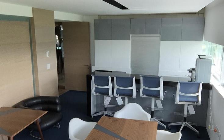 Foto de oficina en venta en  , cancún centro, benito juárez, quintana roo, 1107831 No. 04