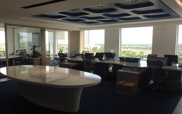 Foto de oficina en venta en  , cancún centro, benito juárez, quintana roo, 1107831 No. 08