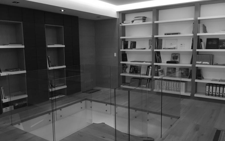 Foto de oficina en venta en  , cancún centro, benito juárez, quintana roo, 1107831 No. 11