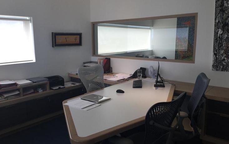 Foto de oficina en venta en  , cancún centro, benito juárez, quintana roo, 1107831 No. 20