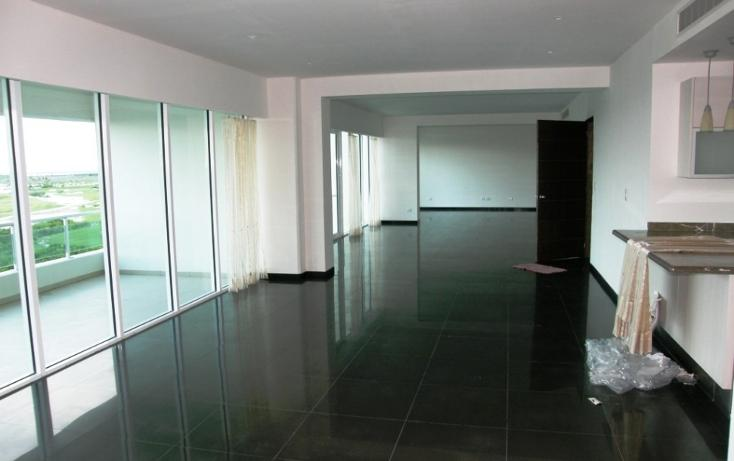Foto de departamento en venta en  , cancún centro, benito juárez, quintana roo, 1108019 No. 04