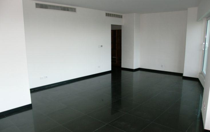 Foto de departamento en venta en, cancún centro, benito juárez, quintana roo, 1108019 no 05