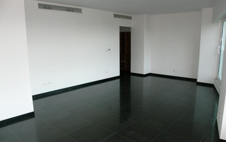 Foto de departamento en venta en  , cancún centro, benito juárez, quintana roo, 1108019 No. 05