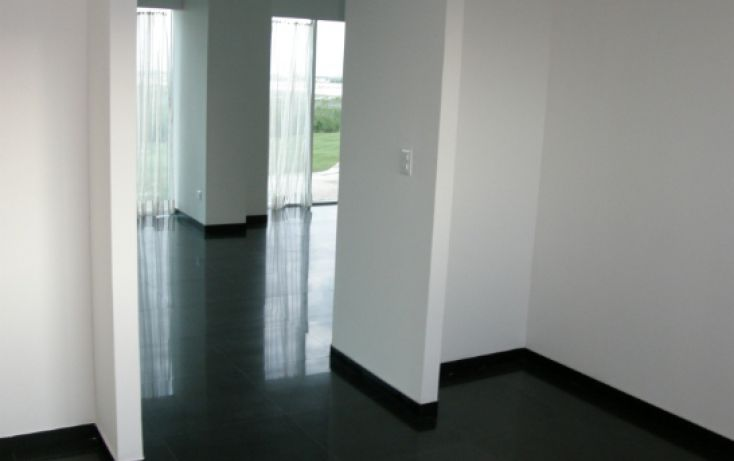 Foto de departamento en venta en, cancún centro, benito juárez, quintana roo, 1108019 no 06