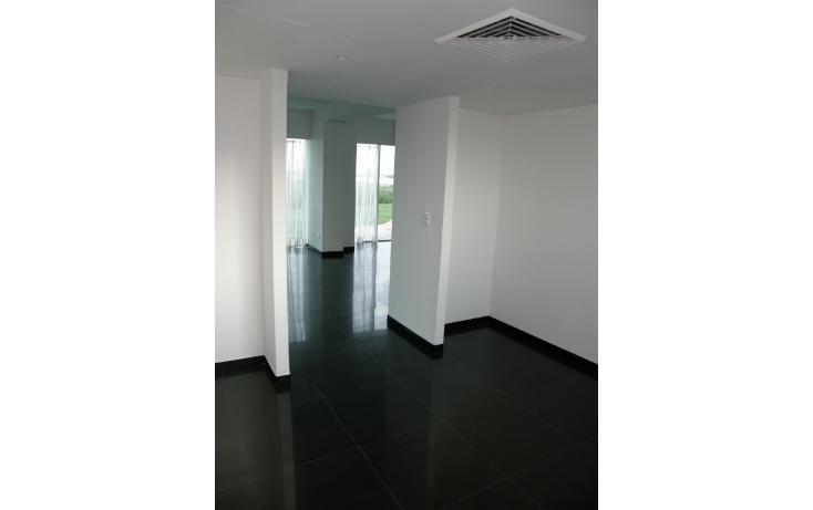 Foto de departamento en venta en  , cancún centro, benito juárez, quintana roo, 1108019 No. 06