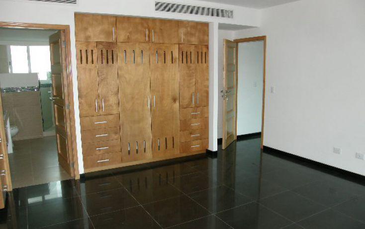 Foto de departamento en venta en, cancún centro, benito juárez, quintana roo, 1108019 no 08
