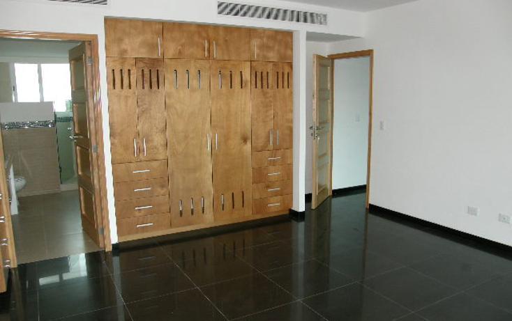 Foto de departamento en venta en  , cancún centro, benito juárez, quintana roo, 1108019 No. 08