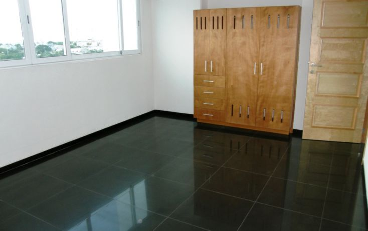 Foto de departamento en venta en, cancún centro, benito juárez, quintana roo, 1108019 no 09