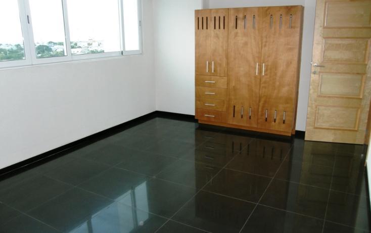 Foto de departamento en venta en  , cancún centro, benito juárez, quintana roo, 1108019 No. 09