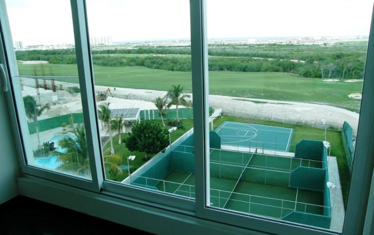 Foto de departamento en venta en  , cancún centro, benito juárez, quintana roo, 1108019 No. 12