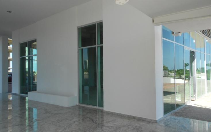 Foto de local en venta en  , cancún centro, benito juárez, quintana roo, 1109521 No. 05