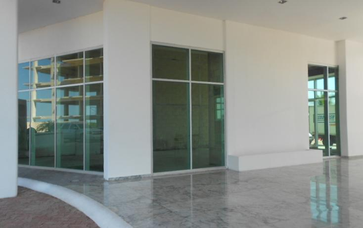 Foto de local en venta en  , cancún centro, benito juárez, quintana roo, 1109521 No. 06