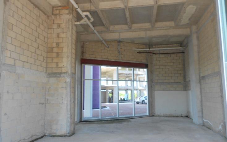 Foto de local en venta en  , cancún centro, benito juárez, quintana roo, 1109521 No. 09