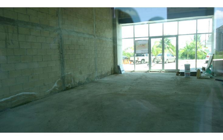 Foto de local en venta en  , cancún centro, benito juárez, quintana roo, 1109521 No. 10