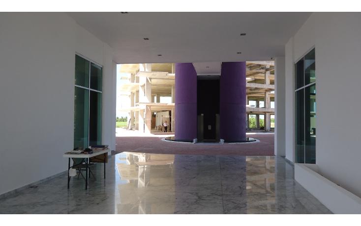 Foto de local en venta en  , cancún centro, benito juárez, quintana roo, 1109521 No. 11