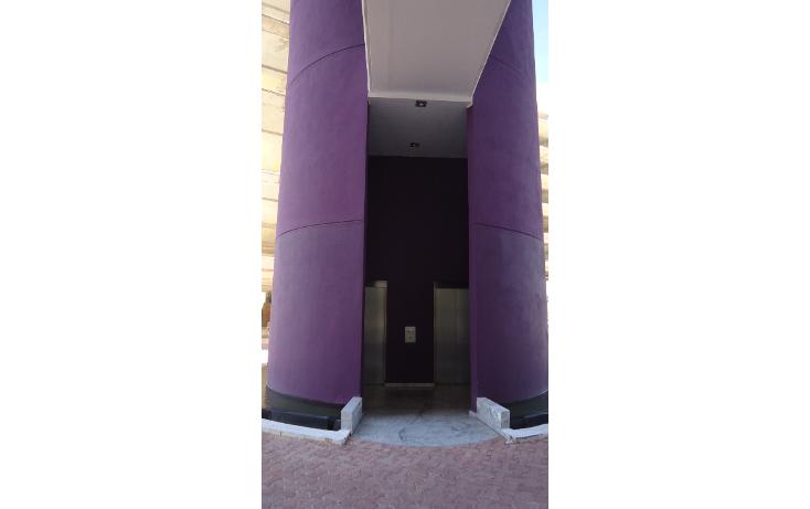 Foto de local en venta en  , cancún centro, benito juárez, quintana roo, 1109521 No. 13