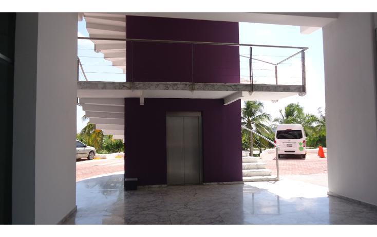 Foto de local en venta en  , cancún centro, benito juárez, quintana roo, 1109521 No. 14