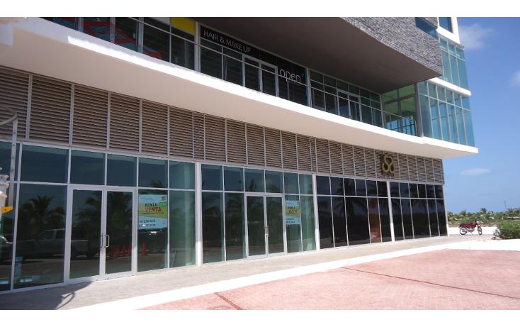Foto de local en venta en  , cancún centro, benito juárez, quintana roo, 1109521 No. 19