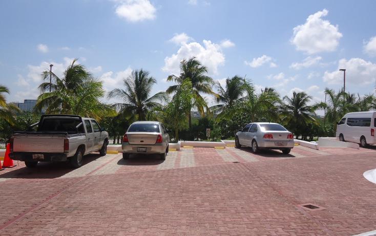 Foto de local en venta en  , cancún centro, benito juárez, quintana roo, 1109521 No. 22