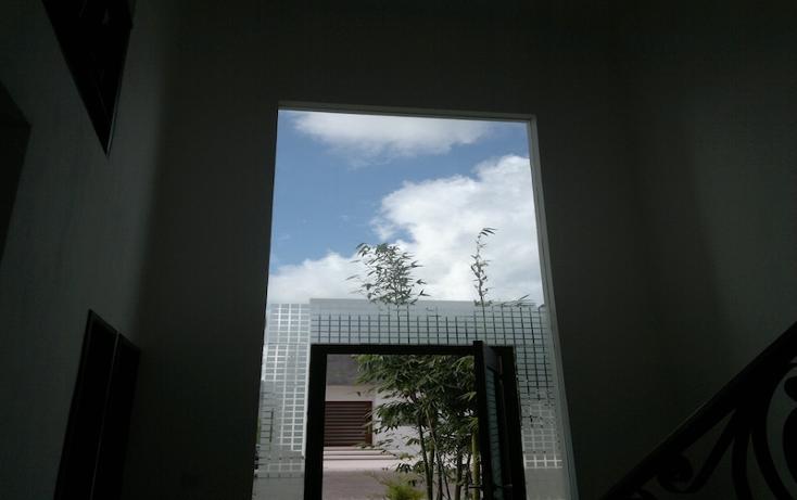 Foto de casa en venta en  , cancún centro, benito juárez, quintana roo, 1110467 No. 02