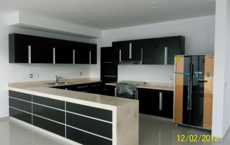 Foto de casa en venta en  , cancún centro, benito juárez, quintana roo, 1110467 No. 04