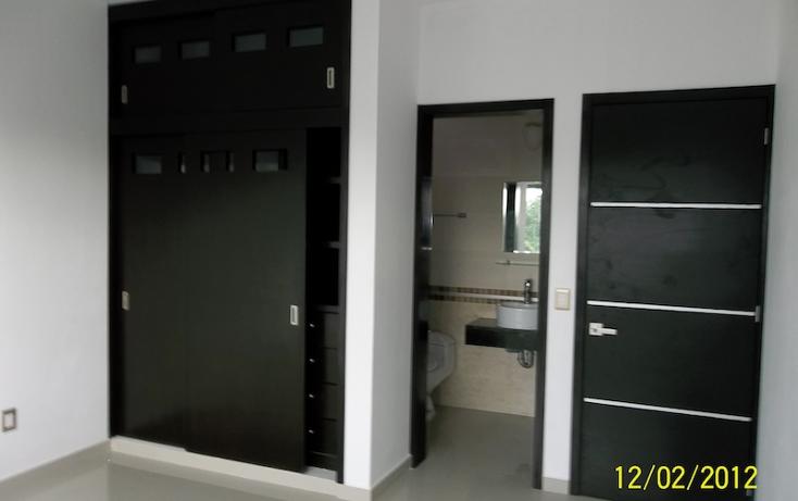 Foto de casa en venta en  , cancún centro, benito juárez, quintana roo, 1110467 No. 05
