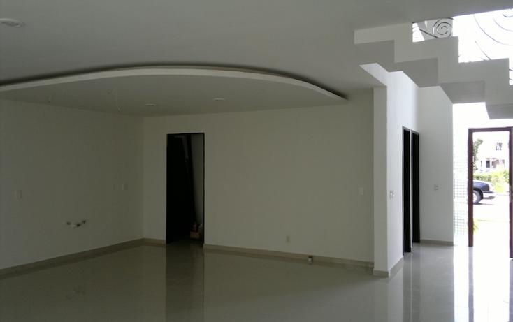 Foto de casa en venta en  , cancún centro, benito juárez, quintana roo, 1110467 No. 06