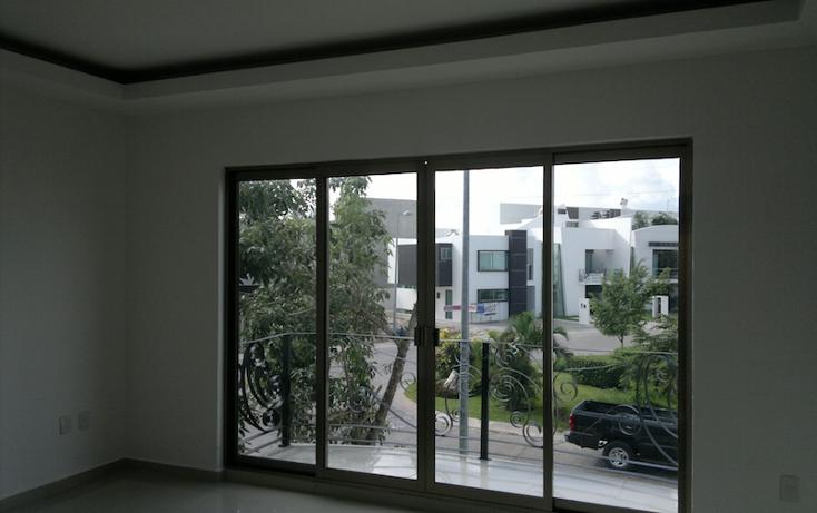 Foto de casa en venta en  , cancún centro, benito juárez, quintana roo, 1110467 No. 07