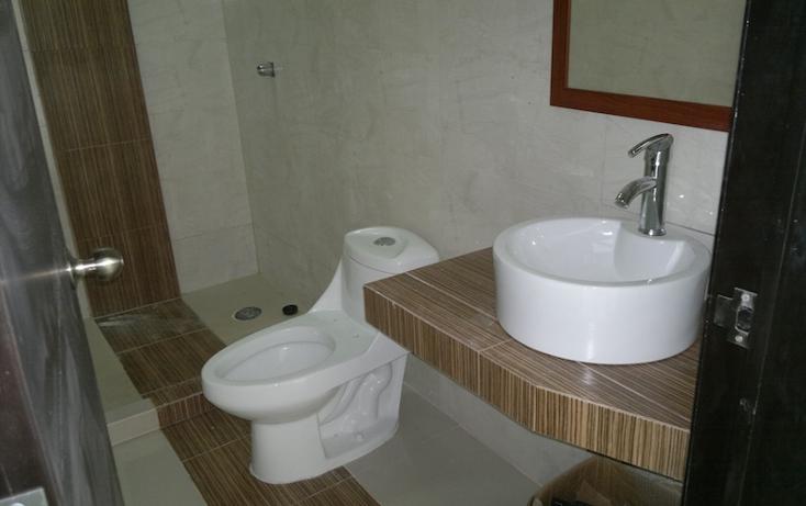 Foto de casa en venta en  , cancún centro, benito juárez, quintana roo, 1110467 No. 08
